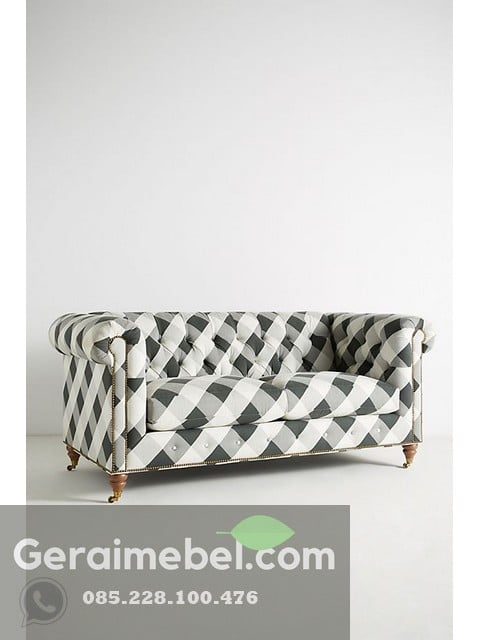 Sofa Minimalis Modern, sofa minimalis, sofa murah, harga sofa minimalis, sofa jati
