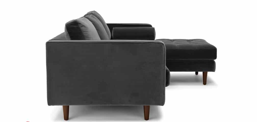 model kursi sofa tamu minimalis jati 2019