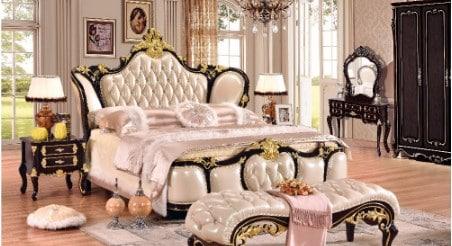 harga tempat tidur mewah,tempat tidur mewah minimalis,harga tempat tidur mewah modern,model tempat tidur minimalis