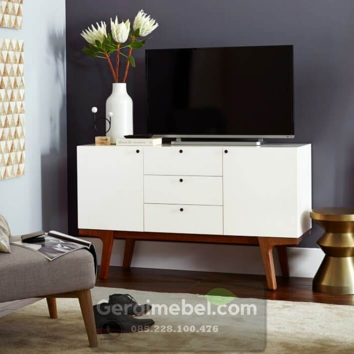 bufet tv minimalis modern terbaru, bufet tv minimalis jati, bufet tv jati minimalis modern, bufet minimalis ruang tamu, harga bufet tv olympic, rak tv minimalis, bufet kaca, bufet minimalis ruang keluarga