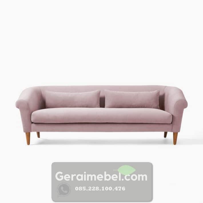 sofa ruang tamu, jual sofa ruang tamu, sofa minimalis, jual sofa minimalis, harga sofa minmalis