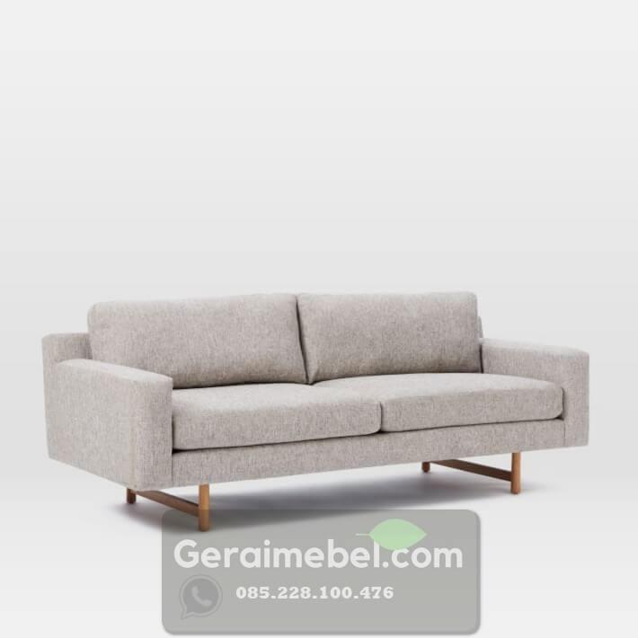 jual sofa minimalis modern, sofa modern jati, sofa minimalis jati, model sofa jati, kursi minimalis, kursi sofa minimalis