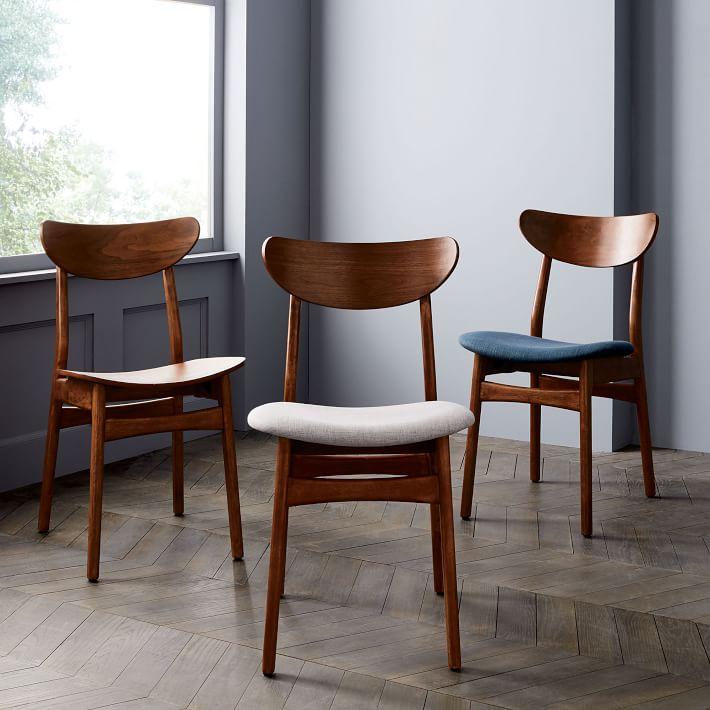 kursi, kursi makan jati, kursi makan, kursi jati, kursi sofa, kursi kafe minimalis, gambar kursi cafe