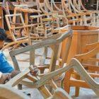 Asli Jepara, Bali, Export, Furniture Jepara, Furniture Murah, Kalimantan, Mebel Jati Mebel Minimalis, Mebel Jepara, Nilai Export, Penjualan, Sejarah Furniture Jepara, Sulawesi, jati jepara, furniture kayu