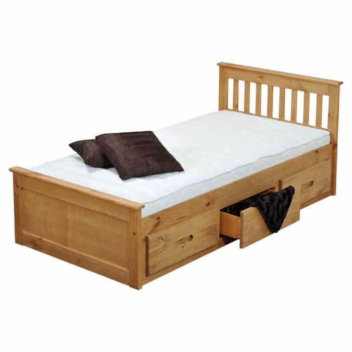 tempat tidur laci minimalis, tempat tidur laci single, tempat tidur laci murah, tempat tidur minimalis, tempat tidur tingkat, tempat tidur anak minimalis, tempat tidur anak karakter, tempat tidur anak sorong
