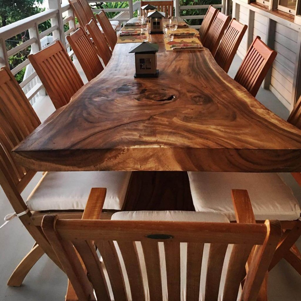 Meja Kayu Trembesi Tebal, model meja kayu trembesi, meja kayu trembesi utuh, harga meja kayu trembesi tebal, harga meja antik kayu trembesi, jual meja makan kayu trembesi bandung, meja trembesi resi,meja makan kayu trembesi murah