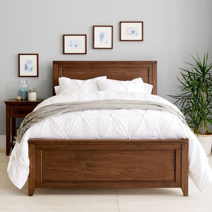 harga tempat tidur,tempat tidur hampton, tempat tidur jati model minimalis, jual tempat tidur desain terbaru
