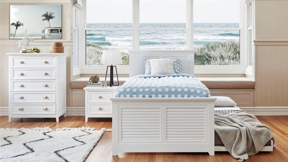 tempat tidur, set tempat tidur, tempat tidur lily, set tempat tidur lily, set tempat tidur minmalis