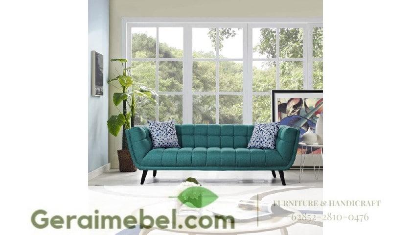 model kursi tamu sofa minimalis, sofa minimalis 2021, model kursi tamu sofa minimalis 2021
