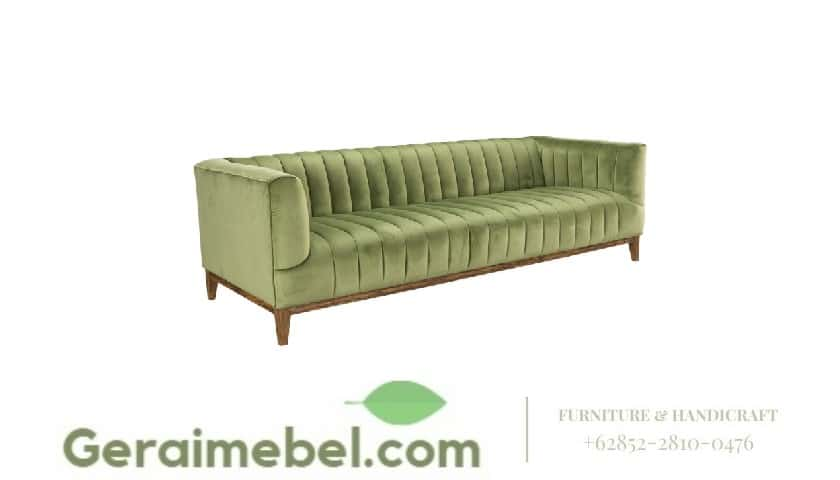 sofa minimalis murah, sofa minimalis jepara, sofa minimalis terbaru, sofa minimalis solo, sofa minimalis informa, sofa minimalis terbaru 2020