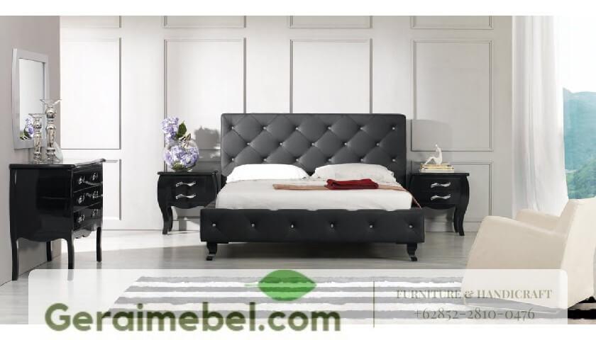 set tempat tidur klasik, tempat tidur klasik, set tempat tidur klasik terbaru, harga tempat tidur klasik, jual tempat tidur klasik