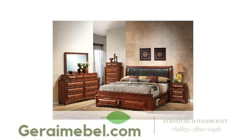 tempat tidur minimalis klasik, model tempat tidur klasik, jual tempat tidur minimalis klasik modern, tempat tidur minimalis murah, tempat tidur minimalis jati