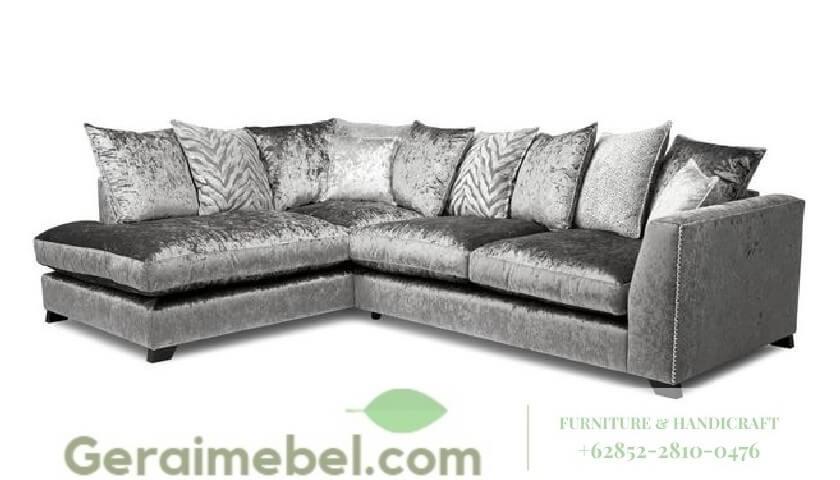 kursi tamu sofa, sofa santai, sofa 2 seater, sofa 3 seater, sofa sofa