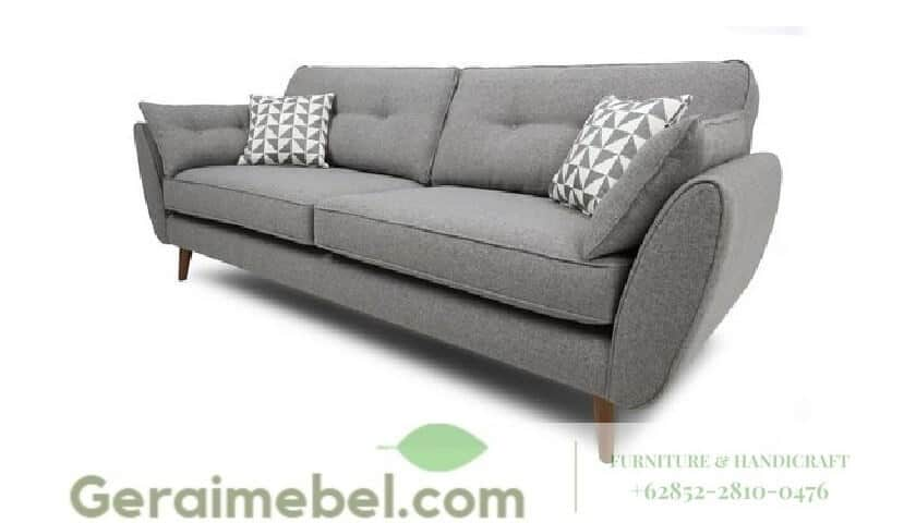 sofa jati minimalis modern, sofa mewah minimalis, kursi kayu jati ruang tamu, kursi mewah ruang tamu, sofa murah minimalis, kursi tamu sofa minimalis