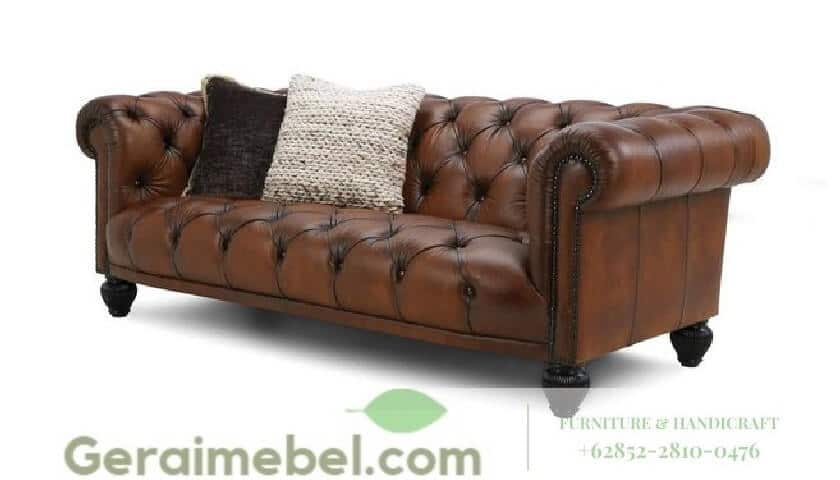 sofa ruang keluarga, sofa minimalis terbaru, sofa ruang tamu kecil