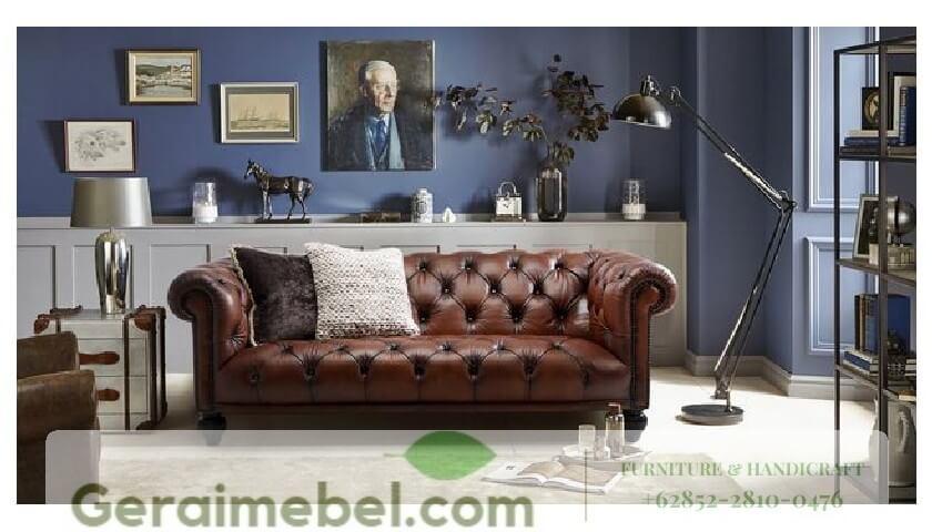 sofa ruang keluarga, sofa ruang tamu, sofa rumah, sofa sofa