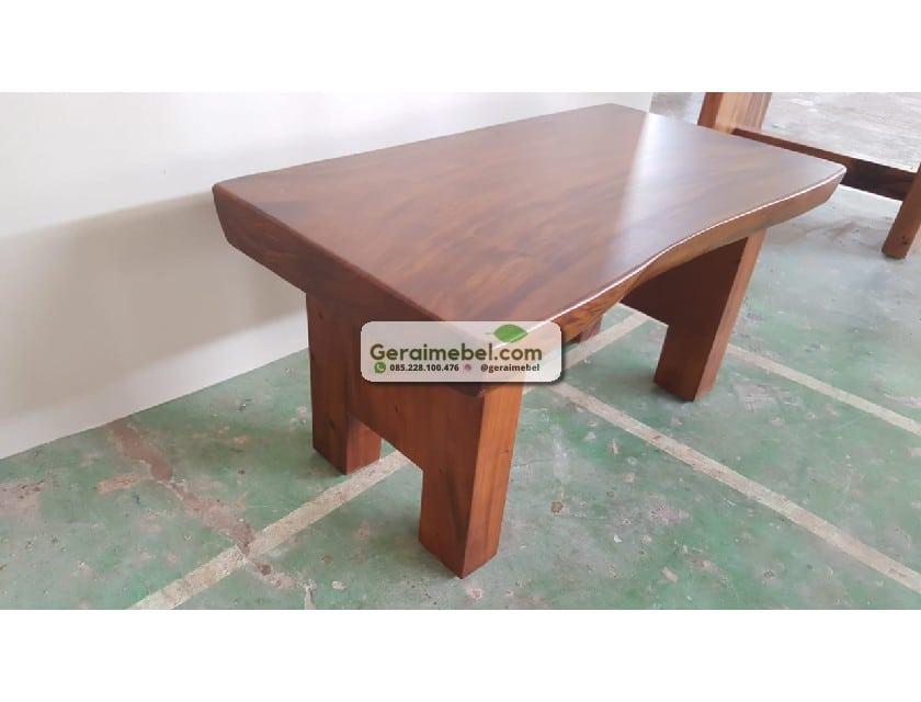 Ukuran Meja ruang tamu, Meja Ruang Tamu Kayu, Meja Ruang tamu Informa