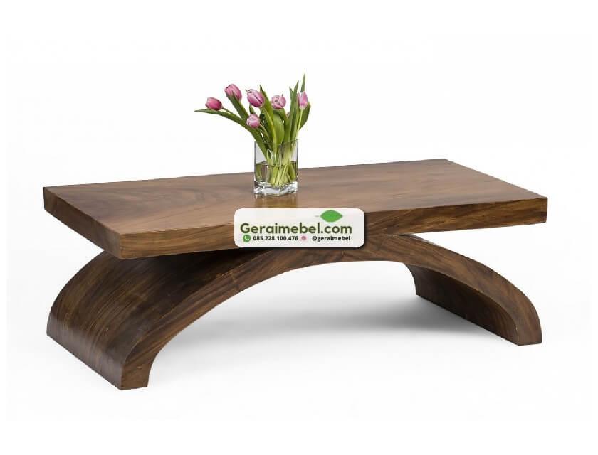 jual meja tamu minimalis modern, model meja tmau terbaru 2020, meja meja, meja samping modern