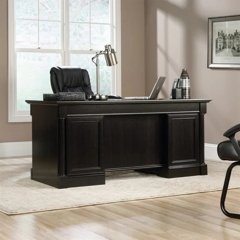 Meja Kantor Manager